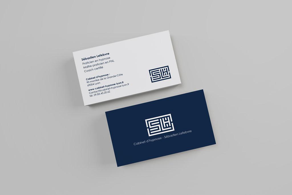 Cartes-SLH.jpg