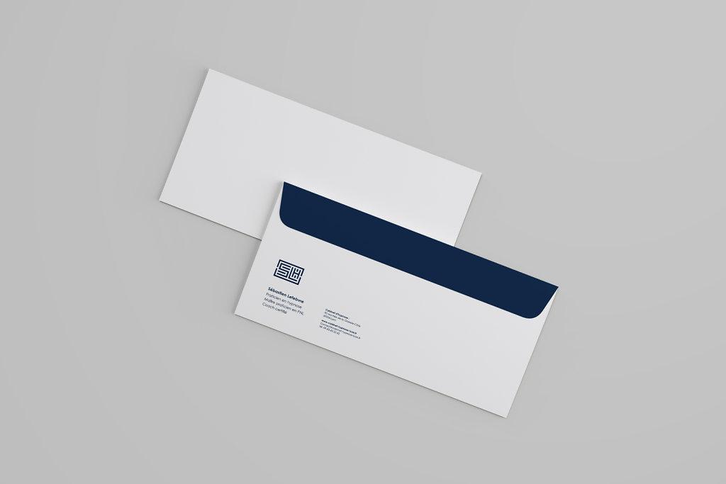 Enveloppes-SLH.jpg