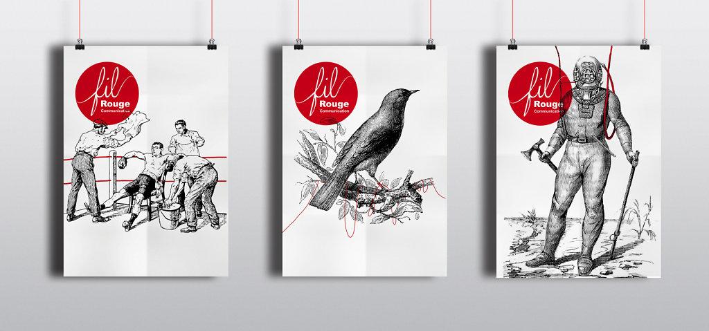 Poster-Mockup-fil-rouge.jpg