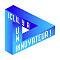 Logo-innovateur.jpg
