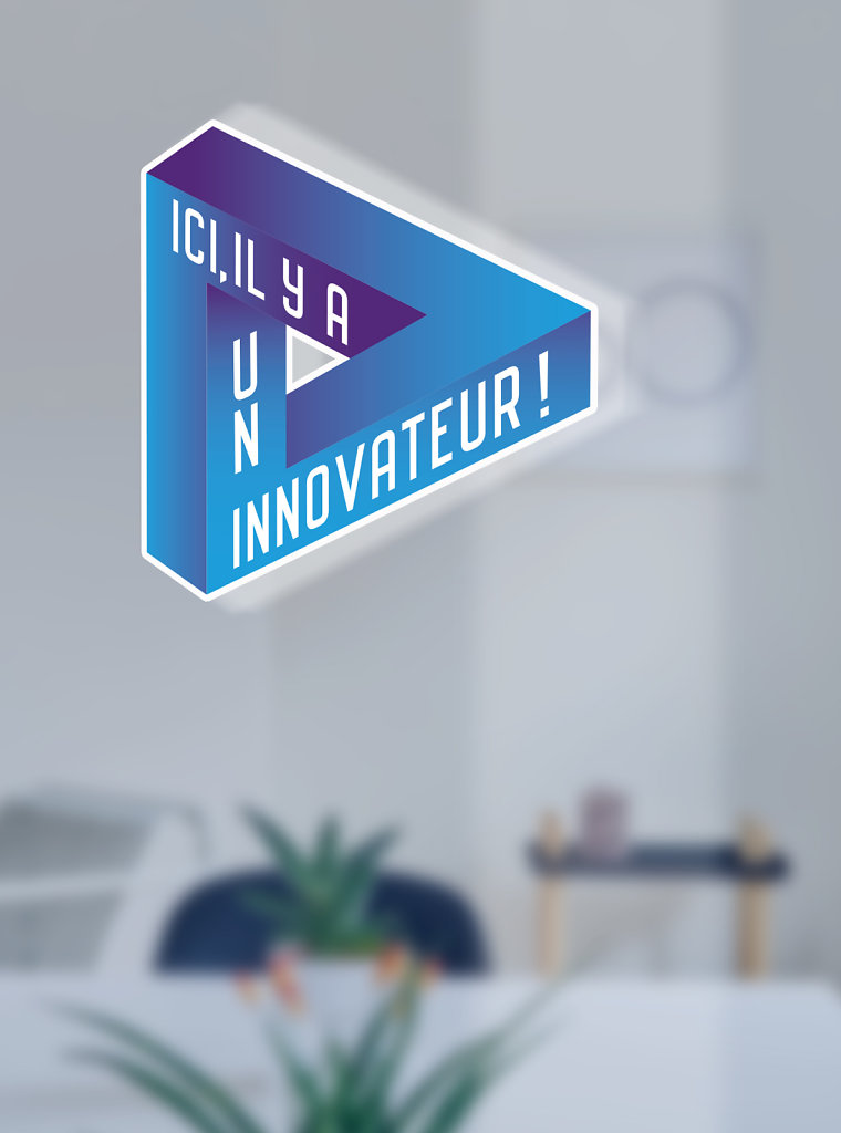 Logo-innovateur-MU.jpg