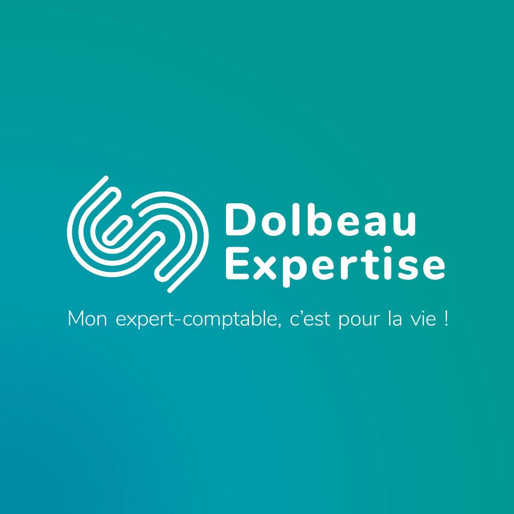 dolbeau-expertise-logos-OK.jpg