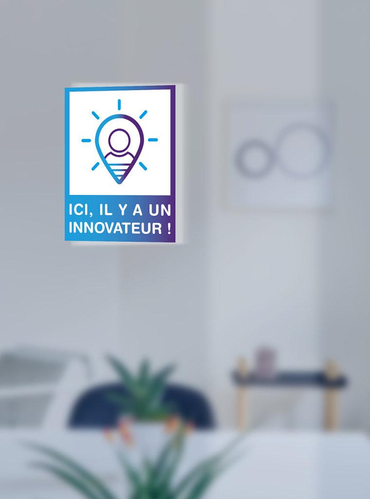 Logo-innovateur-MU-copie.jpg