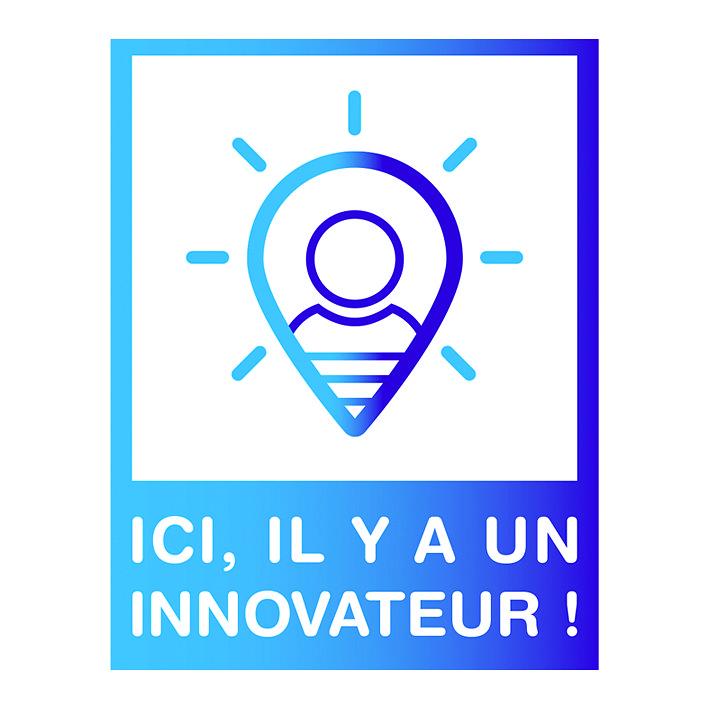 Logo-innovateur2.jpg